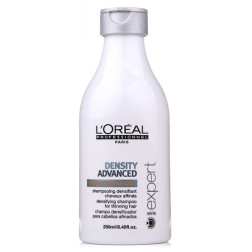 L'Oreal Paris Serie Expert Density Advanced Shampoo for Unisex