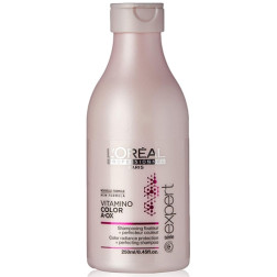 L'Oreal Paris Serie Expert - Vitamino Color A-Ox Shampoo
