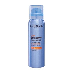 L'Oreal Paris UV Perfect Aqua Essence City Face Mist