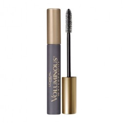 LOreal Paris Voluminous Original Waterproof Mascara - Black Brown