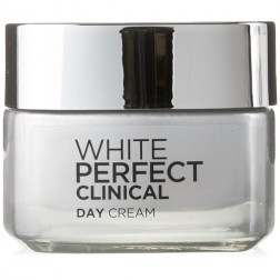 L'Oreal Paris White Perfect Clinical Day Cream SPF 19 Pa+++