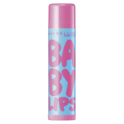 Maybelline Baby Lips Anti Oxidant - Berry