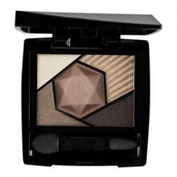 Maybelline Color Sensational Diamonds Eyeshadow Palette