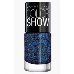 Maybelline Color Show Party Nail Color
