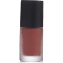 Maybelline New York Color Show Intense Nail Paint - Dark Chocolate