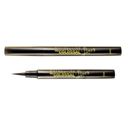 Maybelline New York The Colossal Liner - Balck