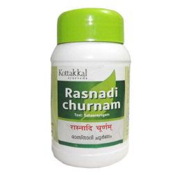 Rasnadi Churnam