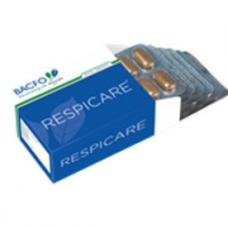 Respicare Tablets