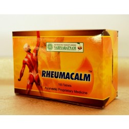 Rheumacalm Tablets
