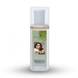 Shatone (Herbal Scalp Tonic)