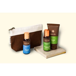 Soultree Bath Care Kit - Gift Box