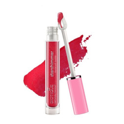 Biotique Starshimmer Glam Lipgloss (Just Kissed)