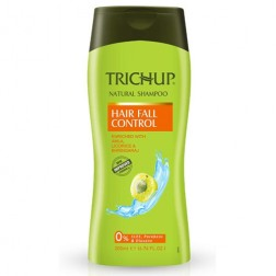 Trichup Hair Fall Control Shampoo
