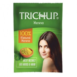 Trichup Henna Powder (Vasu Healthcare)