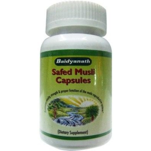 upset stomach from plaquenil