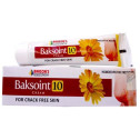 Baksons Baksoint 10 Cream For Cracked Heels
