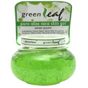 Brihans Green Leaf Pure Aloe Vera Skin Gel