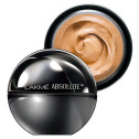 LakmeAbsolute Mattreal Skin Natural Mousse - Golden Light 04