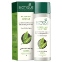 Morning Nectar Lotion (Biotique Herbals)